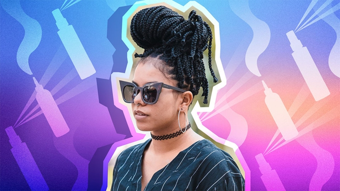 15 Products That Give Protective Styles