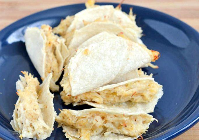 toddler-meals-tiny-tacos