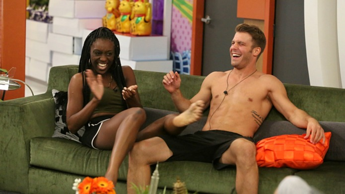 'Big Brother 18': 49 things you