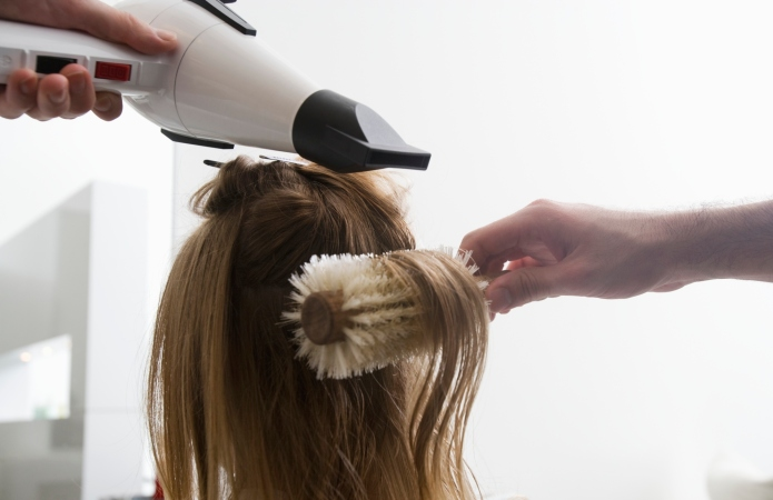 14 Questions about keratin hair treatments