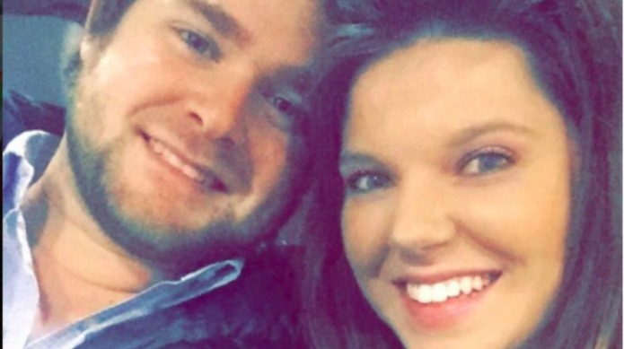 Duggar divorce leaves family shocked, and