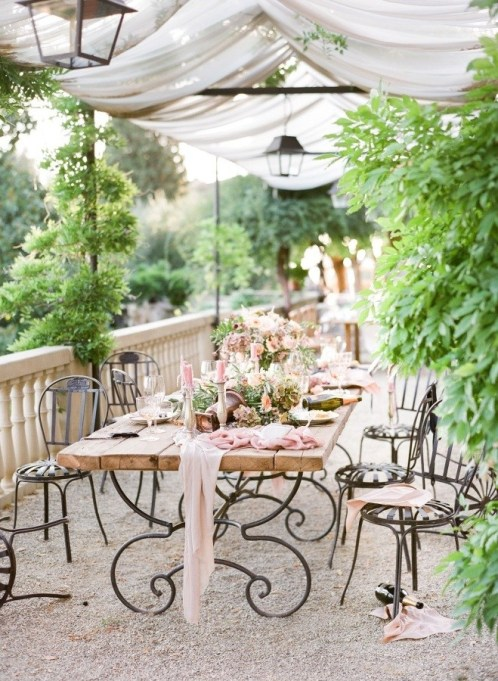 Wedding Decoration Ideas For Your Special Day 6