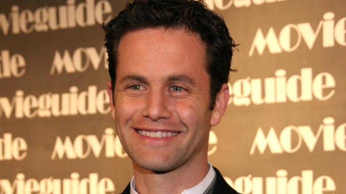 All the misogynistic comments Kirk Cameron