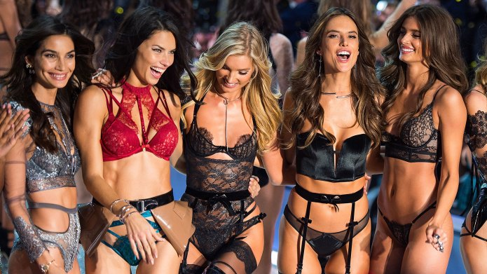A bunch of 2016 VSFS pics
