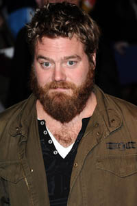 Jackass Star Ryan Dunns Autopsy Reveals Gruesome Details Of His