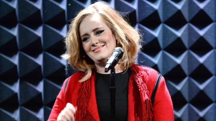 20 Adele-Themed Gifts — Just in
