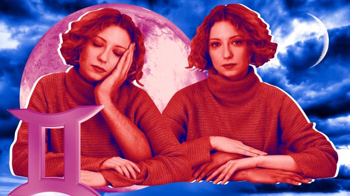 Your February 2018 Horoscope | Gemini: May 21 – June 21