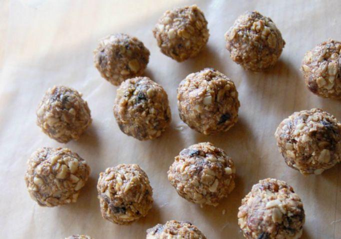 toddler-meals-breakfast-balls