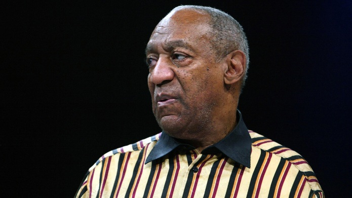 Bill Cosby faces another court date