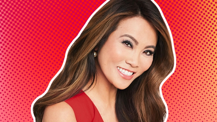 5 Things Dr. Pimple Popper Wishes