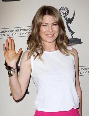 Grey's Anatomy season finale: OMG, who