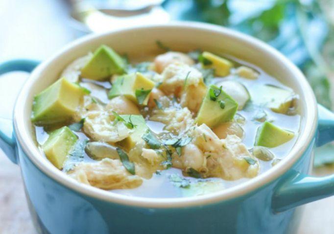 toddler-meals-white-chicken-chili