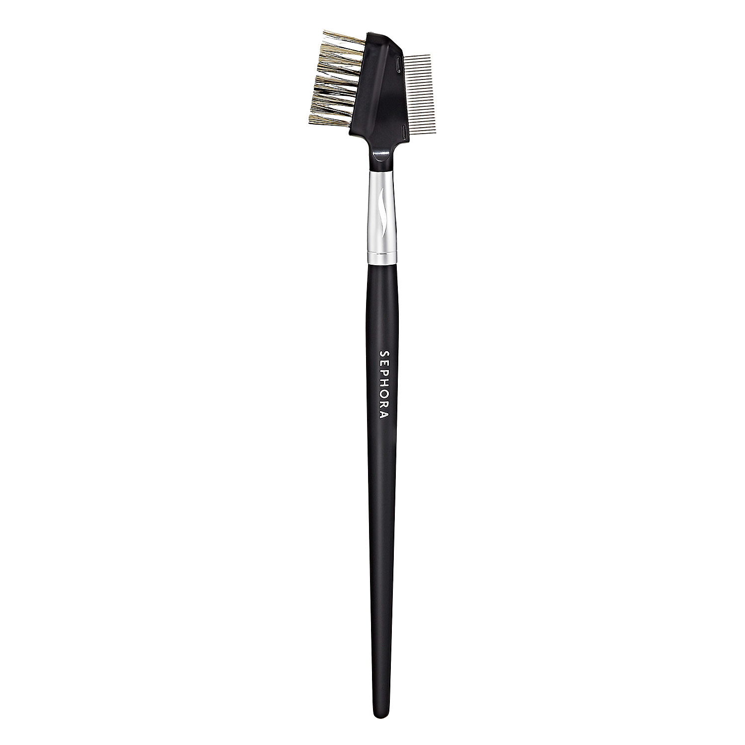 Brow Brush and Comb