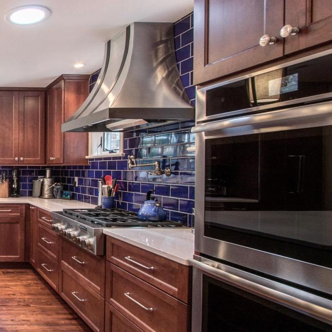 Your Dream Kitchen According to Your Zodiac Sign: Capricorn