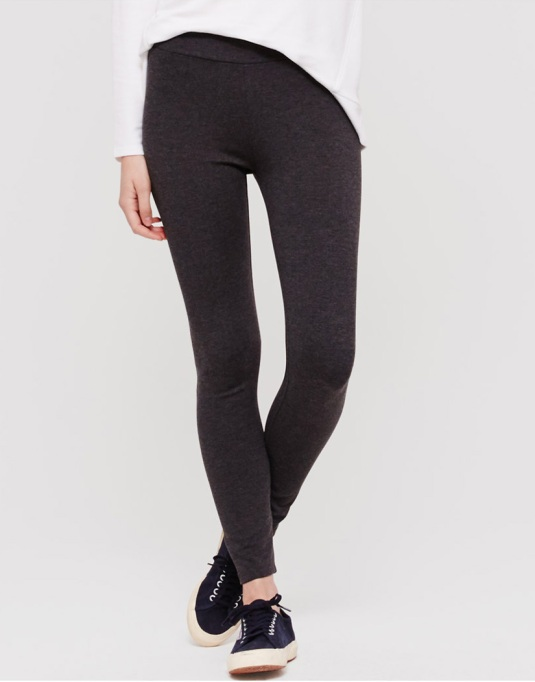 2c556a44ce6c71 The best leggings for working out, hanging out, and more – SheKnows