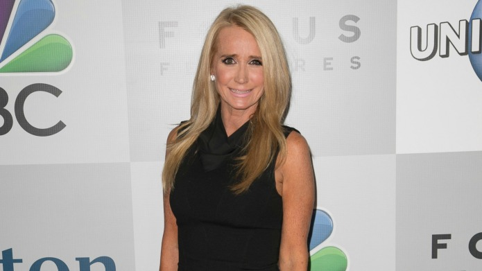 Kim Richards shocks us with new