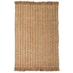 15 Versatile rugs you'll love