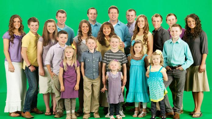 Will TLC cancel 19 Kids and
