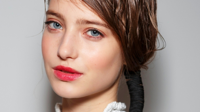 The 9 Best Lip Crayons That