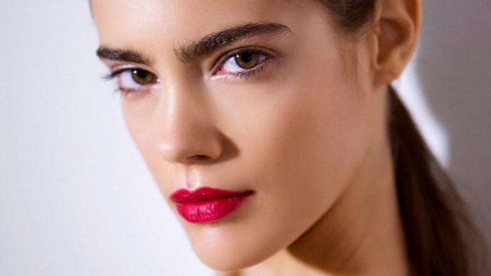 7 Best New Sephora Arrivals to