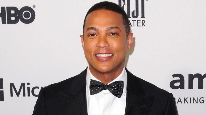 Don Lemon causes uproar with crude