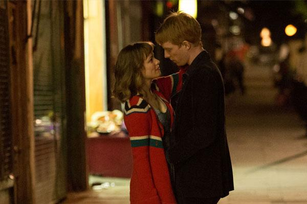 About Time: Lessons we learned about