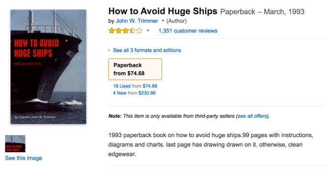 huge-ships-book