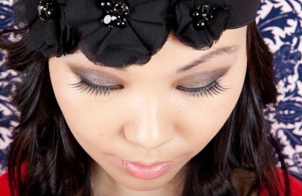 Best hair accessories for black hair