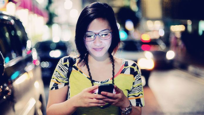 Best apps for reproductive health now
