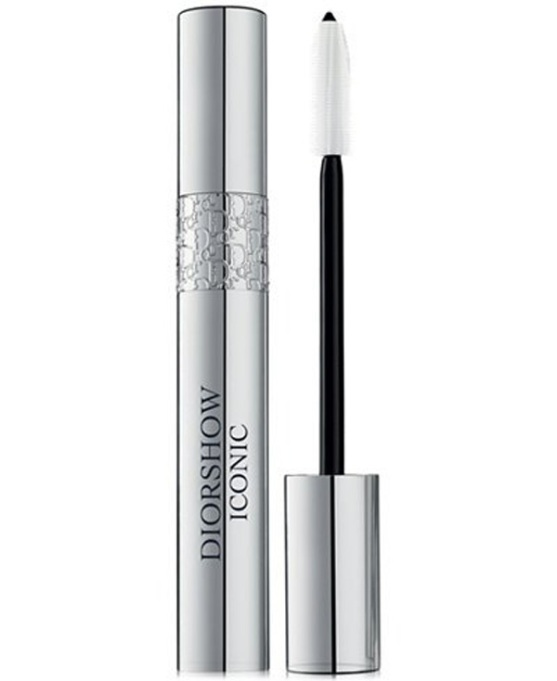 Beauty Products Meghan Markle Swears By | DiorShow Iconic High Definition Lash Curler Mascara