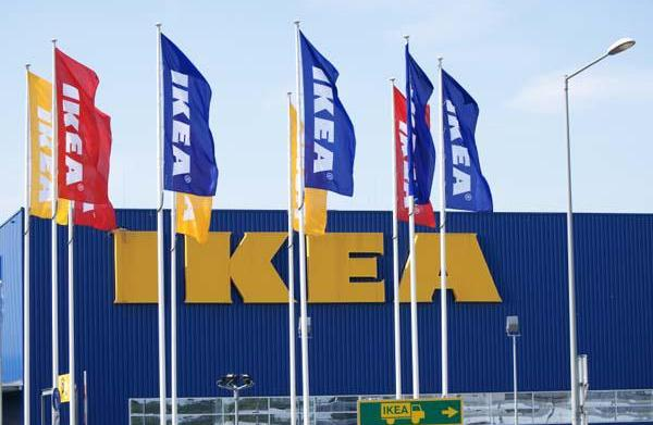 IKEA opening in Centennial: Budget decorators
