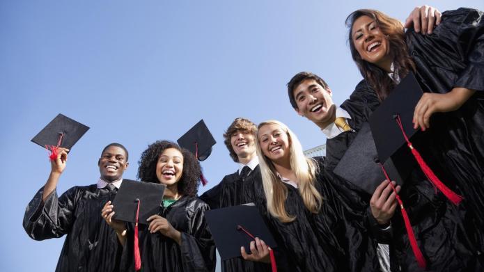 5 Graduation fails better than Davenport