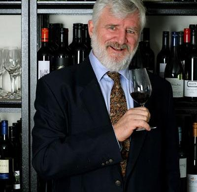 Best Australian organic wines