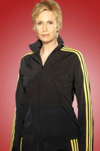 Glee's Sue Sylvester is getting married