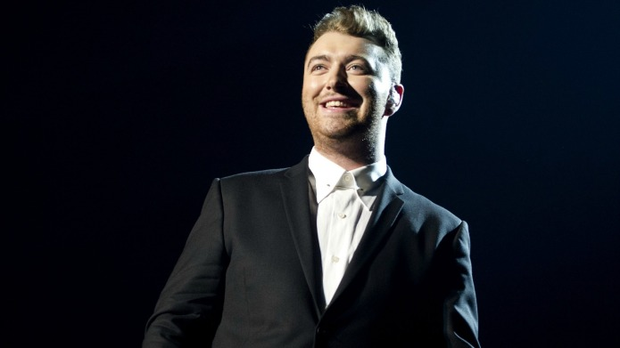 3 Reasons Sam Smith would actually