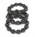 Sammi Sweetheart jewelry line