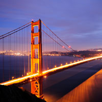 San Francisco, USA | Sheknows.com.au