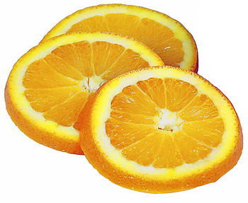 oranges for sangira