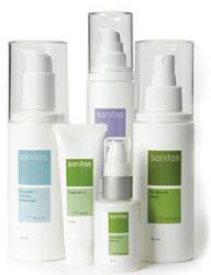 Sanitas Skin Care