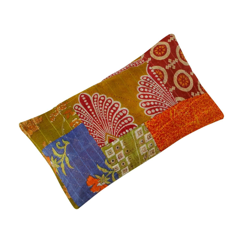 sari-pillow