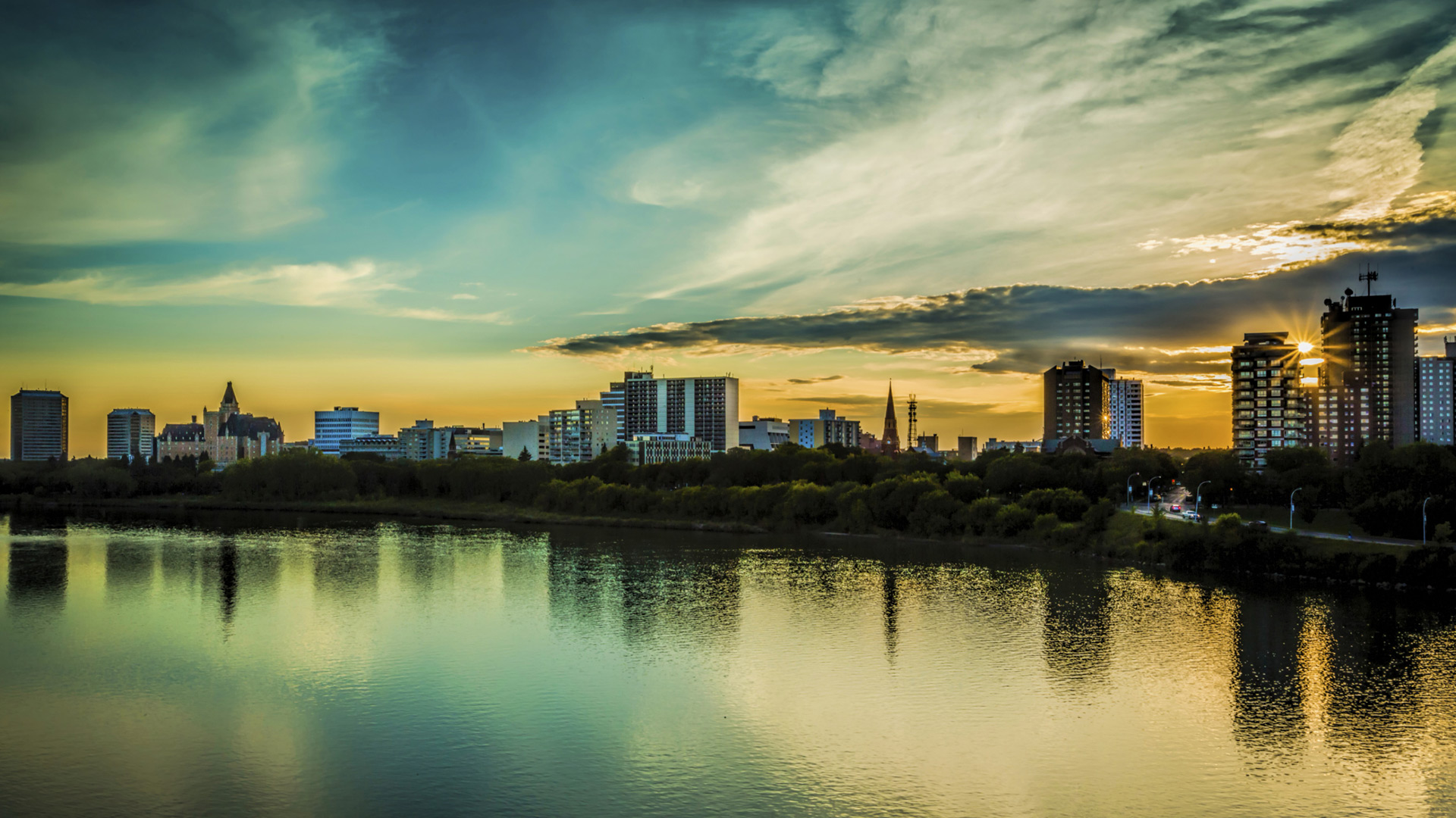 Saskatoon, Saskatchewan | Sheknows.ca