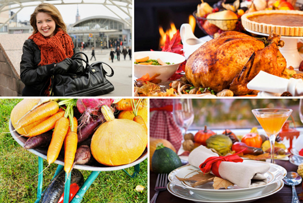 Easy ways to spend less in November