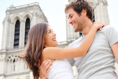 15 Ways couples can budget for