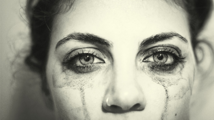Why being 'too emotional' is awesome