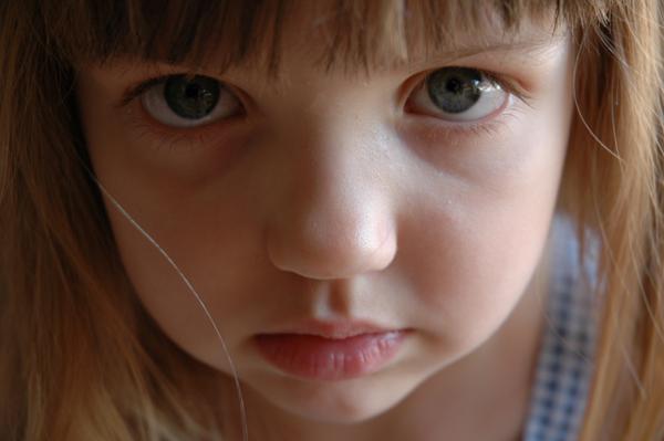 scared-little-girl