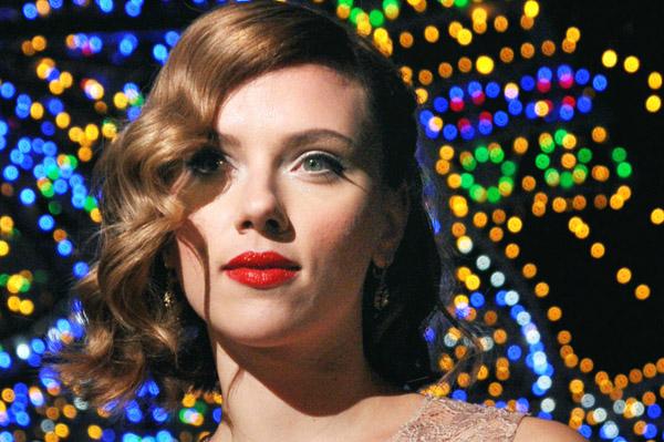 Scarlett Johansson's hacker pleads not guilty