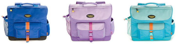Schoolbags for kids backpacks