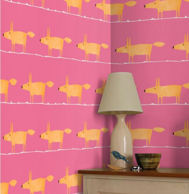 mr-fox-wallpaper