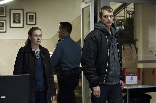 These are the Netflix shows you need to watch ASAP: 'The Killing'