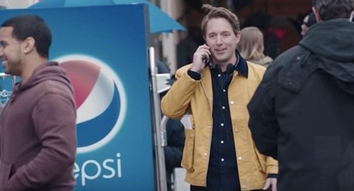 SNL Wrecks Pepsi's Tone-Deaf Kendall Jenner